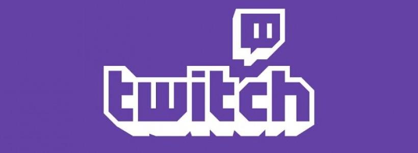 Twitch firma acuerdo de 3 años para retransmitir oficialmente el E3
