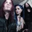 Nuevo tema de Arch Enemy con Alissa White-Gluz