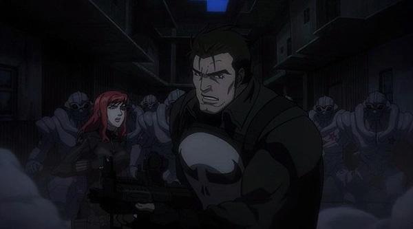 avengers-confidential02