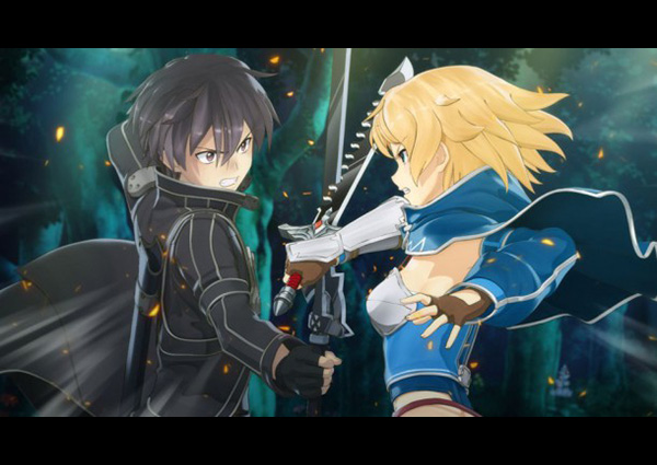 sword-art-online02