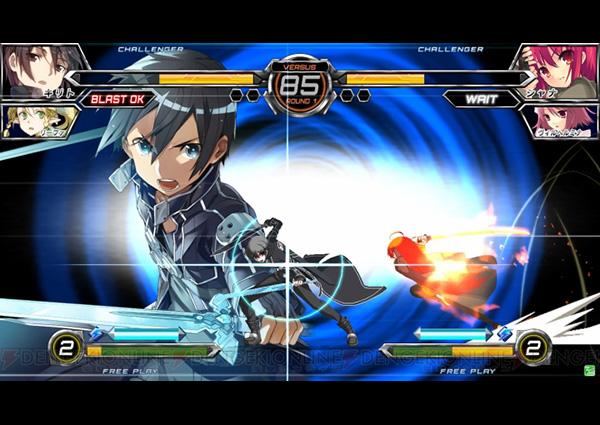 sword-art-online03