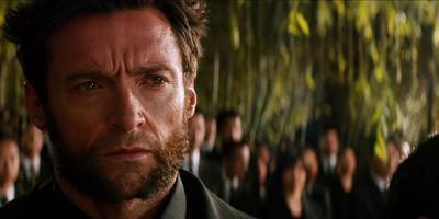 Se confirman fechas y nombres para la secuela de Wolverine: Inmortal