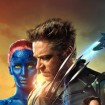 Nuevo trailer y poster de X-Men Days of Future Past