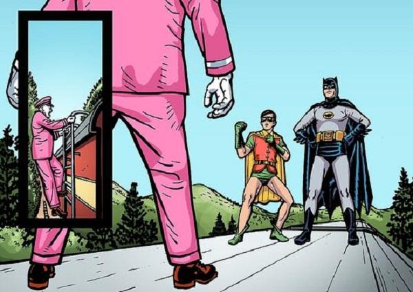 BATMAN-GREEN-HORNET-COMICS-1