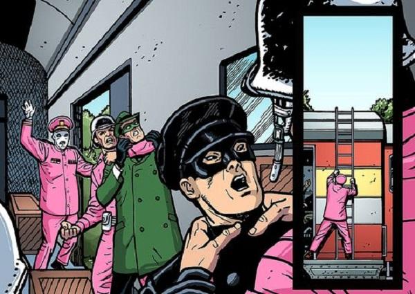 BATMAN-GREEN-HORNET-COMICS-2