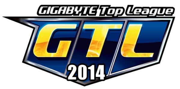 Gigabyte_top_league_01