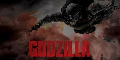 Nuevo trailer de Godzilla