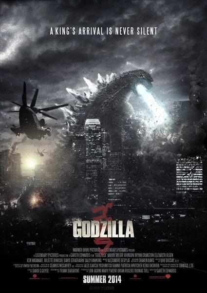 Godzilla2014_01