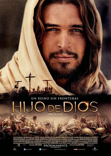 Hijo_de_Dios_poster