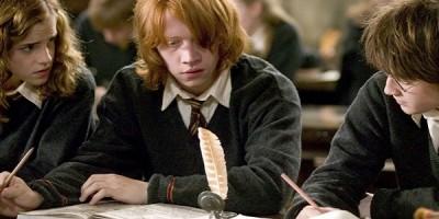 ¿Querías ser mago? Ya podés inscribirte en Hogwarts