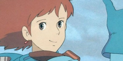 Lanzarán un box-set especial de Hayao Miyazaki