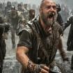 Estreno 02-04-14: Noe, una interpretación bíblica de acción