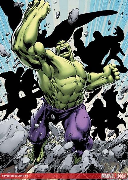 Savage_Hulk