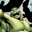 Marvel lanza una nueva serie: Savage Hulk