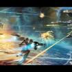 Strike Suit Zero: Director's Cut anunciado para PS4, Xbox One y PC