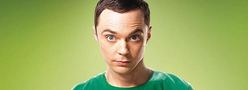 ¿Posible final para The Big Bang Theory?