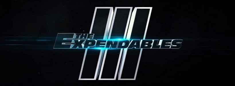 Novedades sobre The Expendables 3, Stallone y sus muchachos se preparan