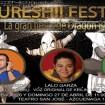 """Se viene el Ureshii Fest con el estreno de Dragon Ball Z Real """"Un Pasado Diferente"""", el live action argentino de Dragon Ball Z"""