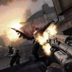 Wolfenstein: The New Order lanzamiento y beta