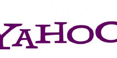 """Yahoo quiere producir """"Web series"""" para competir con Amazon y Netflix"""