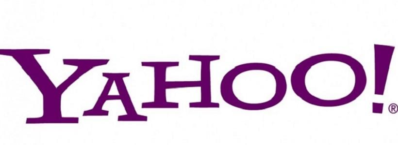 Yahoo quiere producir «Web series» para competir con Amazon y Netflix