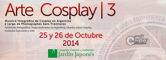 arte-cosplay3-00b