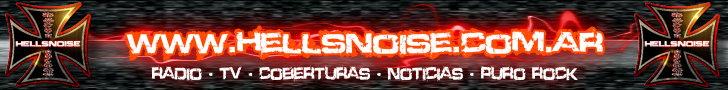 banner-hellsnoise728x90