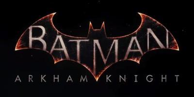 Batman: Arkham Knight, Rocksteady Studios nos trae el final de la Saga Arkham
