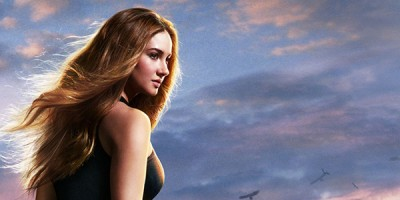 Review: Divergente
