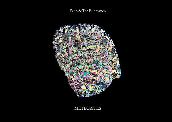 echo_&_the_bunnymen_meteorites-portada