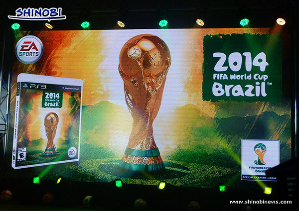 fifa-world-cup2014-01