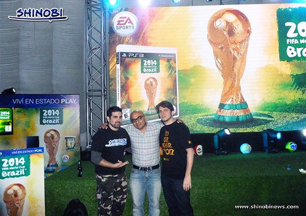 fifa-world-cup2014-03