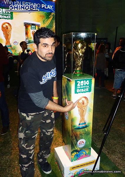 fifa-world-cup2014-04