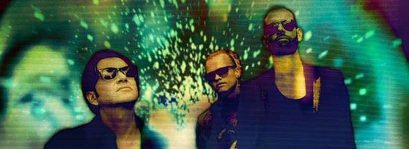 Review: Placebo en Buenos Aires – el retorno a las raíces (12-04-2014)