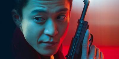 ¡Lupin III, el teaser de la nueva película!