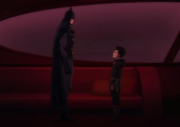 son-of-batman01