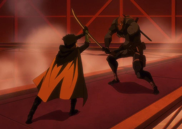 son-of-batman02