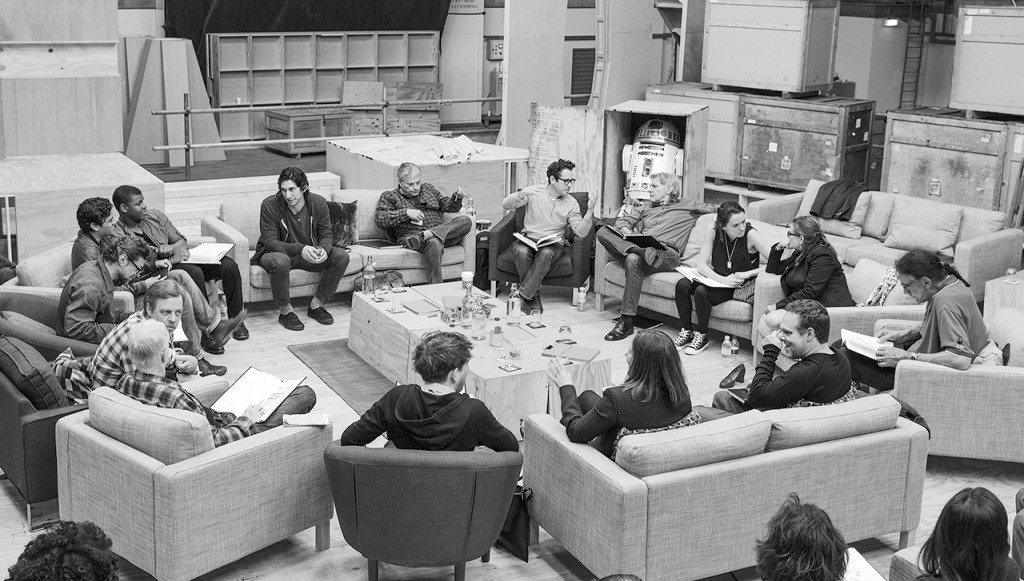 star-wars-episode-7-cast01