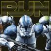 Se viene Star Wars Run, la primera carrera conmemorativa de Star Wars en Argentina