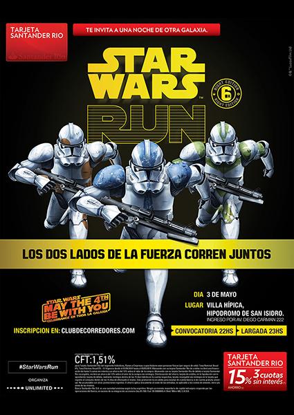 star-wars-run02
