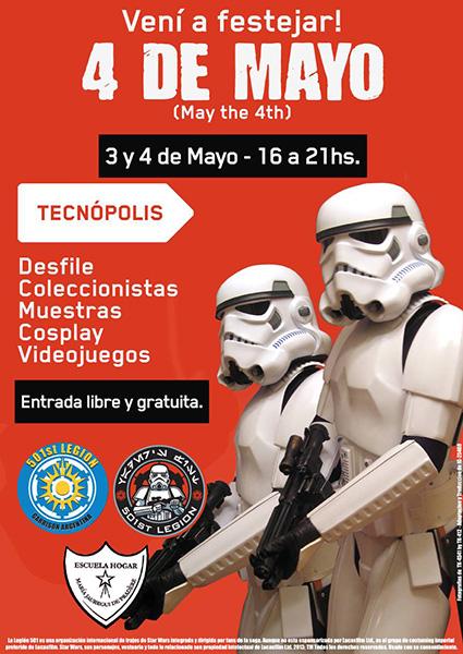 star-wars-tecnopolis01