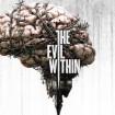 The Evil Within se muestra en un nuevo trailer