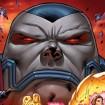 X-Men: ¿Se viene La Era de Apocalipsis al cine?