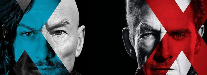 Fox publicó el tercer trailer de X-Men Days of Future Past
