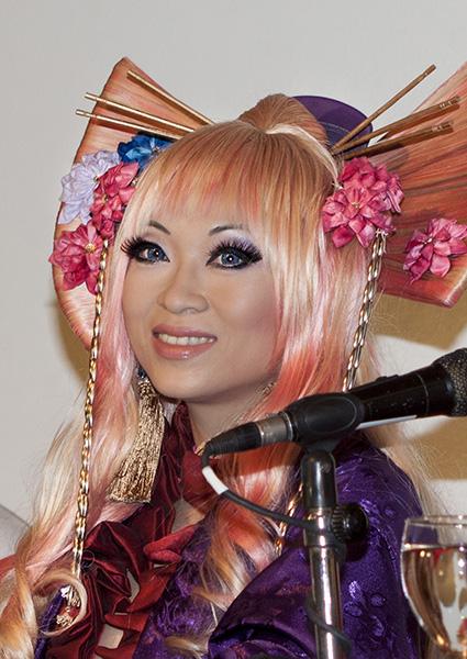 yaya-han-arte-cosplay2-02