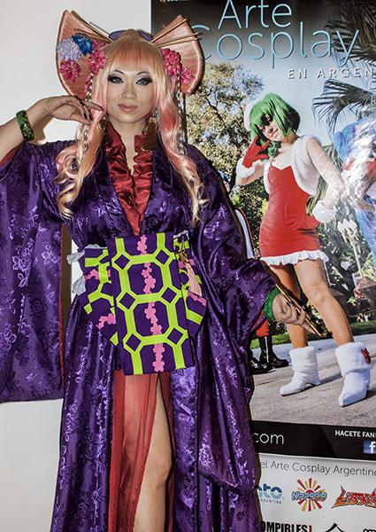 yaya-han-arte-cosplay2-04