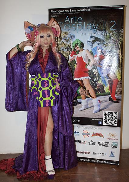 yaya-han-arte-cosplay2-06