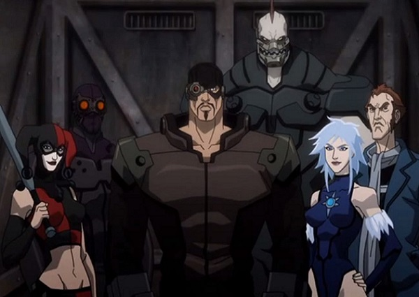 Assault_on_Arkham_-_Task_Force_X