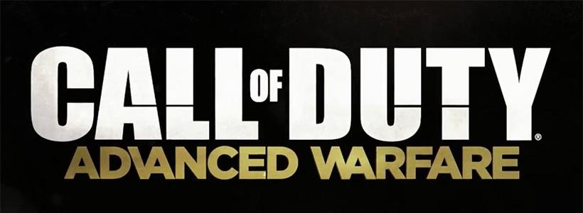 Anunciado Call of Duty: Advanced Warfare