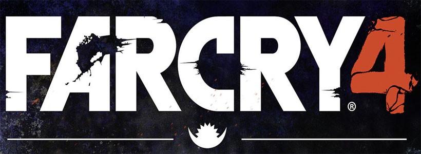 Anunciado Far Cry 4
